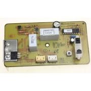 Y12261-MODUL ELECTRONIC ASPIRATOR SAMSUNG
