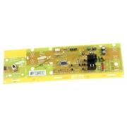 F585262-MODUL ELECTRONIC CUPTOR SAMSUNG