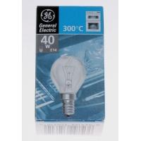 6476212-BEC CUPTOR  ELECTROLUX AEG