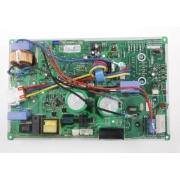 2091675-MODUL ELECTRONIC AER CONDITIONAT LG