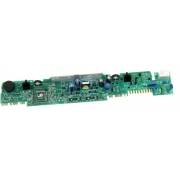 D454857-MODUL ELECTRONIC FRIGIDER INDESIT