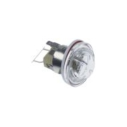 357158-LAMPA CUPTOR PIRON