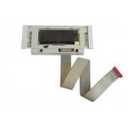 6043498-MODUL ELECTRONIC CUPTOR WHIRLPOOL