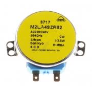 5313982-MOTOR REGLARE AER SAMSUNG