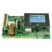 6093859-MODUL ELECTRONIC MASINA DE SPALAT ELECTROLUX