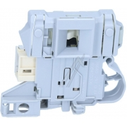 H862179-MECANISM DE INCHIDERE USA ELECTROLUX