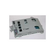 7120900-MODUL ELECTRONIC MASINA DE SPALAT  ELECTROLUX