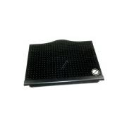 D436506-CAPAC SUPERIOR PLITA  HOTPOINT