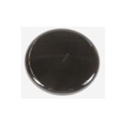 928248-CAPAC ARZATOR OCHI MARE PLITA WHIRLPOOL