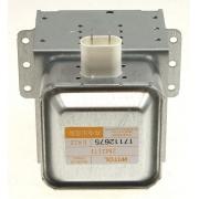 M78087-MAGNETRON CUPTOR CU MICROUNDE CANDY