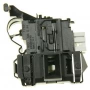 H837340-INCHIZATOR ELECTRIC USA HUBLOU HOTPOINT ARISTON