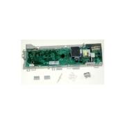 3326795-MODUL ELECTRONIC MASINA DE SPALAT ELECTROLUX