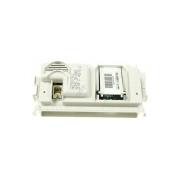 D953716-MODUL ELECTRONIC MASINA DE SPALAT  VASE GORENJE