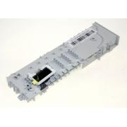 900529-MODUL ELECTRONIC MASINA DE SPALAT ELECTROLUX