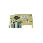 924296-MODUL ELECTRONIC MASINA DE SPALAT VASE