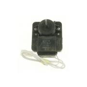 4813896-MOTOR VENTILATOR FRIGIDER ELECTROLUX AEG