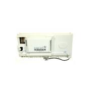 2967269-MODUL ELECTRONIC COMANDA  MASINA DE SPALAT VASE HOTPOINT ARISTON