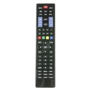 H982048-TELECOMANDA SAMSUNG & LG