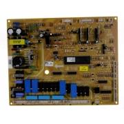 585155-MODUL ELECTRONIC FRIGIDER BOSCH