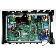 2079628-MODUL ELECTRONIC AER CONDITIONAT LG