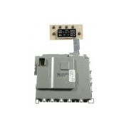 G837067-MODUL ELECTRONIC MASINA DE SPALAT VASE BEKO