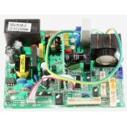2245960-MODUL ELECTRONIC UNITATE INTERIOARA SAMSUNG