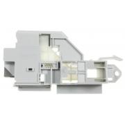 G604814 - INCHIZATOR USA MASINA DE SPALAT ELECTROLUX