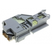H547681 - INCHIZATOR USA MASINA DE SPALAT ELECTROLUX