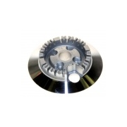 9900215-SPLITER ARZATOR PLITA WHIRLPOOL