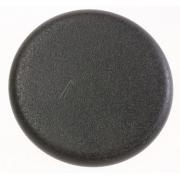 928600-CAPAC ARZATOR PLITA WHIRLPOOL
