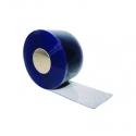 200X2TN-PERDEA LAMELARA PVC REFRIGERARE