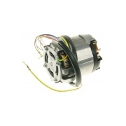 G9264-MOTOR HOTA HOTPOINT ARISTON
