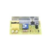 G200383-MODUL ELECTRONICA ASPIRATOR ELECTROLUIX