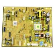 H503324-MODUL ELECTRONIC FRIGIDER SAMSUNG