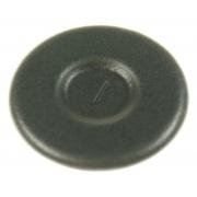 G8163-CAPAC ARZATOR PLITA WHIRLPOOL