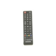 H714616-TELECOMANDA SERVICE TV SAMSUNG
