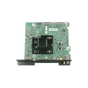 M3539-PLACA DE BAZA TV SAMSUNG