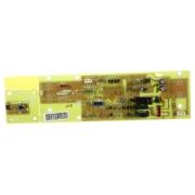 F585263 - ANSAMBLU MODUL ELECTRONIC SAMSUNG