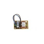 9443612-MODUL ELECTRONIC CUPTOR CU MICROUNDE SAMSUNG