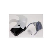 3311164-MOTOR VENTILATOR FRIGIDER ELECTROLUX