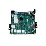 D752793-MODUL ELECTRONIC CUPTOR WHIRLPOOL