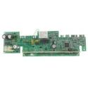 G262571-MODUL ELECTRONIC FRIGIDER INDESIT