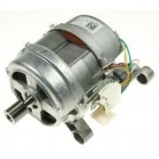 876295-MOTOR MASINA DE SPALAT ELECTROLUX