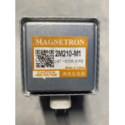 5879752-MAGNETRON PANASONIC