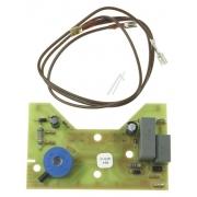 M281260-MODUL ELECTRONIC ASPIRATORT ZELMER
