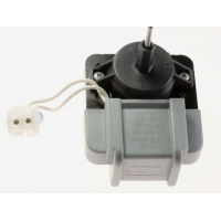 9899814 - MOTOR VENTILATOR FRIGIDER SIDE BY SIDE WHIRLPOOL
