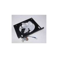 5345922 - MOTOR VENTILATOR FRIGIDER SIDE BY SIDE WHIRLPOOL