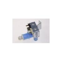 D622761 - ELECTROVALVA FRIGIDER SIDE BY SIDE  WHIRLPOOL