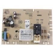 G922545-MODUL ELECTREONIC MASINA DE SPSLAT BEKO