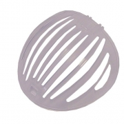 7353446-CAPAC LAMPA FRIGIDER WHIRLPOOL